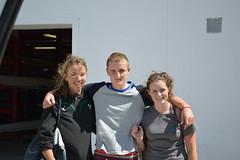 training 039 (Dan Buckley Jnr) Tags: ireland switzerland cork worlds rowing lucerne coupe lithuania trakai 2013 cdlj wjrc