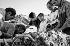 El Barrio de los Pescadores 7 (rafaburgos68) Tags: reportaje