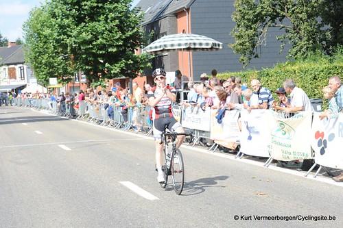 Minderhout (386)