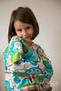 Goodnight Sweetheart Pyjamas (Mary-and-Tobit) Tags: robertkaufman valoriwells sewingforboys goodnightsweetheartpyjamas dellaflannel ananenomelabels