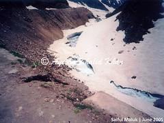 NRN00062005 - 25 (Ayesha Khalid Khan) Tags: naran saifulmaluk