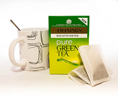 Time-for-Tea (Philspics4u) Tags: green studio tea sony bags product a77 decaffinated