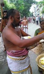 IMG_003 (sri vaishnavam) Tags: kannan uriyadi 2013 triplicane thiruvallikeni purappadu