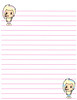 B-Pop Bad Girl Smokes Pink Blonde Punk Hair Funky Style Alison Parker Writing Paper Japan SD Chibi Kid Anime (timesjon) Tags: china pink anime college pee sports japan pencil paper print poster pod punk paint chibi chinese pals pop plush orphan popart animation hiphop rap popculture japanimation dormroom punkhair japanesegirl notepaper superdeformed artclub looseleaf islandgirl japanesecomic podlings collegeposter chinabook chinesefilm japankid chinesecomic bpop dormposter animepaper punkpaper collegepaper superherokids podkids spwk collegebook superherokid cartoonkid japancomic cartoonpaper supapeweekids superpeeweekids bpopposter supapeweecrew bpopbadgirlposter peeweebabies chinacomic supapeweebabies bpopstory chucartoon bpoppaper peweepaper chuchinese mangapaper peeweepaper chibipaper japanesegirlbpop otakupaper peeweegenre spwkjrc peeweeculture