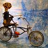 bikebot06