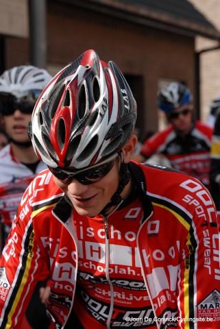 Sint Gillis Waas (44)