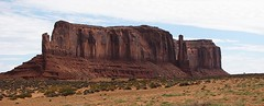 SX10-IMG_12846 (old.curmudgeon) Tags: arizona scenery 5050cy canonsx10is