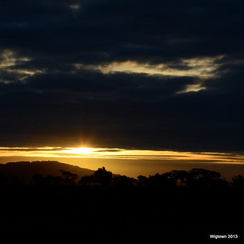 2013 10 05_Wigtown_0016