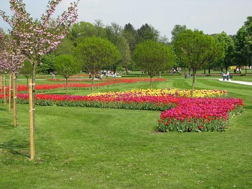 Arboretum - 77