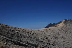 Ijen way (Henry Sudarman) Tags: way indonesia mining sulfur jawatimur ijen kawahijen sulfurmining belerang sulfurhunter
