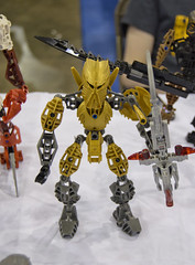 BRICKFAIR097 (DViddy) Tags: kevin factory lego system va convention hero fusion bionicle moc hinkle 2013 bzpower brickfair