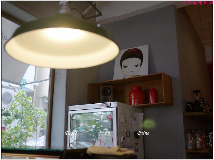 高雄always a+ cafe (6).JPG