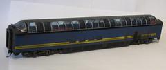 "HO Sceneramic ""Jasper"" (Timberley512) Tags: scale model jasper via ho superdome milw walthers sceneramic"