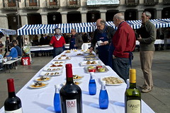 2013_Laudio_Perretxiko eguna_033 (aiaraldea.com) Tags: gastronomia onddo perretxiko ziza