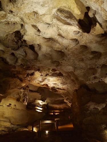 Wet Cave 5