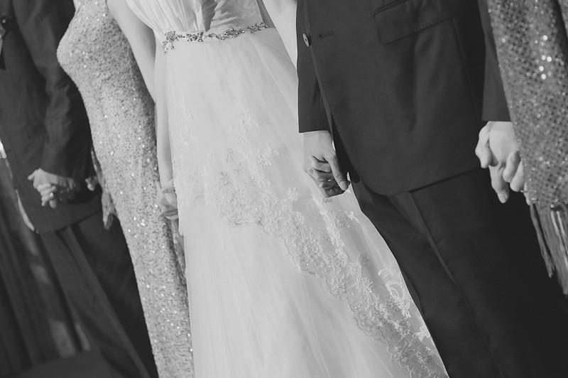 10962945553_0fe3566e39_b- 婚攝小寶,婚攝,婚禮攝影, 婚禮紀錄,寶寶寫真, 孕婦寫真,海外婚紗婚禮攝影, 自助婚紗, 婚紗攝影, 婚攝推薦, 婚紗攝影推薦, 孕婦寫真, 孕婦寫真推薦, 台北孕婦寫真, 宜蘭孕婦寫真, 台中孕婦寫真, 高雄孕婦寫真,台北自助婚紗, 宜蘭自助婚紗, 台中自助婚紗, 高雄自助, 海外自助婚紗, 台北婚攝, 孕婦寫真, 孕婦照, 台中婚禮紀錄, 婚攝小寶,婚攝,婚禮攝影, 婚禮紀錄,寶寶寫真, 孕婦寫真,海外婚紗婚禮攝影, 自助婚紗, 婚紗攝影, 婚攝推薦, 婚紗攝影推薦, 孕婦寫真, 孕婦寫真推薦, 台北孕婦寫真, 宜蘭孕婦寫真, 台中孕婦寫真, 高雄孕婦寫真,台北自助婚紗, 宜蘭自助婚紗, 台中自助婚紗, 高雄自助, 海外自助婚紗, 台北婚攝, 孕婦寫真, 孕婦照, 台中婚禮紀錄, 婚攝小寶,婚攝,婚禮攝影, 婚禮紀錄,寶寶寫真, 孕婦寫真,海外婚紗婚禮攝影, 自助婚紗, 婚紗攝影, 婚攝推薦, 婚紗攝影推薦, 孕婦寫真, 孕婦寫真推薦, 台北孕婦寫真, 宜蘭孕婦寫真, 台中孕婦寫真, 高雄孕婦寫真,台北自助婚紗, 宜蘭自助婚紗, 台中自助婚紗, 高雄自助, 海外自助婚紗, 台北婚攝, 孕婦寫真, 孕婦照, 台中婚禮紀錄,, 海外婚禮攝影, 海島婚禮, 峇里島婚攝, 寒舍艾美婚攝, 東方文華婚攝, 君悅酒店婚攝,  萬豪酒店婚攝, 君品酒店婚攝, 翡麗詩莊園婚攝, 翰品婚攝, 顏氏牧場婚攝, 晶華酒店婚攝, 林酒店婚攝, 君品婚攝, 君悅婚攝, 翡麗詩婚禮攝影, 翡麗詩婚禮攝影, 文華東方婚攝