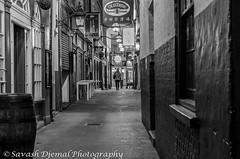 Soho alley DSC_0576.jpg (Sav's Photo Gallery) Tags: street city uk travel portrait people london smile smiling photography soho capital crowd streetphotography tourist gb d7000 savash d7000londonsohoukstreetphotographysavashdjemal savashdjemal savsphotogallery