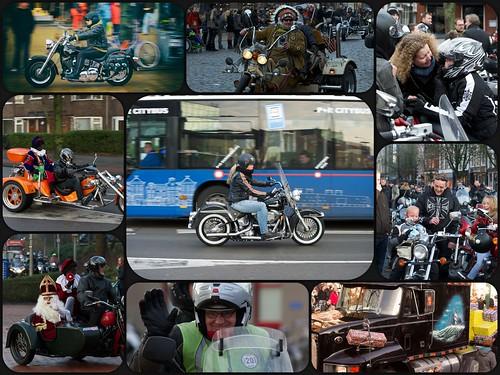 Tot Run 2012 Groningen