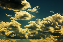 clouds 100507007