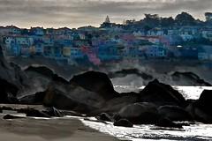 JKN©-13-N70_11,406 (John Nakata) Tags: sanfrancisco california marshallbeach cliffhouseneighborhood