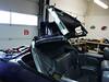 09 Chrysler Stratus Verdeck Montage bb 02