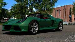 """AssettoCorsa_EA_UpdateTwo-15 • <a style=""""font-size:0.8em;"""" href=""""http://www.flickr.com/photos/71307805@N07/11225665923/"""" target=""""_blank"""">View on Flickr</a>"""