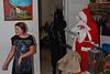 Weihnachtsabend 2013 043
