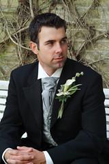 "Wedding Flowers Coventry - Nuleaf Florists <a style=""margin-left:10px; font-size:0.8em;"" href=""http://www.flickr.com/photos/111130169@N03/11310146353/"" target=""_blank"">@flickr</a>"