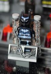 LEGO_BATMAN_SUIT (National1stGambler) Tags: lego figure batman blognavercom703net