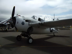 """FM-2 Wildcat (7) • <a style=""""font-size:0.8em;"""" href=""""http://www.flickr.com/photos/81723459@N04/11340938636/"""" target=""""_blank"""">View on Flickr</a>"""