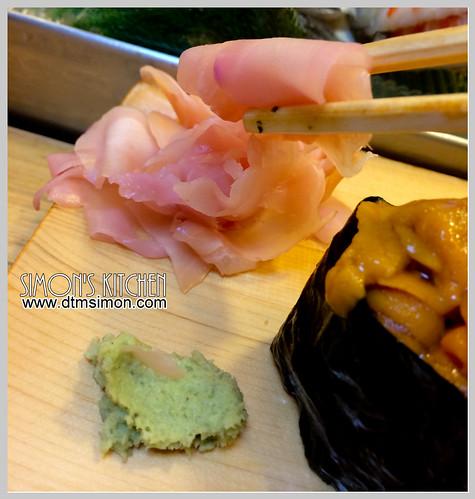 大和壽司18.jpg