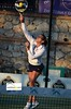 "paula hermida 3 padel 2 femenina torneo navidad los caballeros diciembre 2013 • <a style=""font-size:0.8em;"" href=""http://www.flickr.com/photos/68728055@N04/11545370596/"" target=""_blank"">View on Flickr</a>"