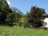 Orsières - Martigny (12.07.13) 73 (rouilleralain) Tags: valais sembrancher valdentremont stbernardexpress orsières viafrancigena