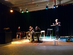 Quadelectronic 66 (unclechristo) Tags: theremin chrisconway quadelectronic