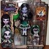 Zombies Kalani In Box (reidelsol) Tags: mystixx mystixxzombie mystixxkalani
