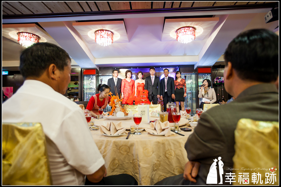 Wedding-652