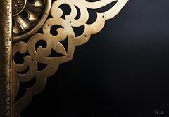 Ornmento in un mausoleo aTokyo (Ornmento in a mausoleum aTokyo) (AlessandroErbettaPhoto) Tags: travel light black beauty look wow gold amazing nikon mausoleum bella nero viaggio luce oro guardare bellissima atokyo ornmento