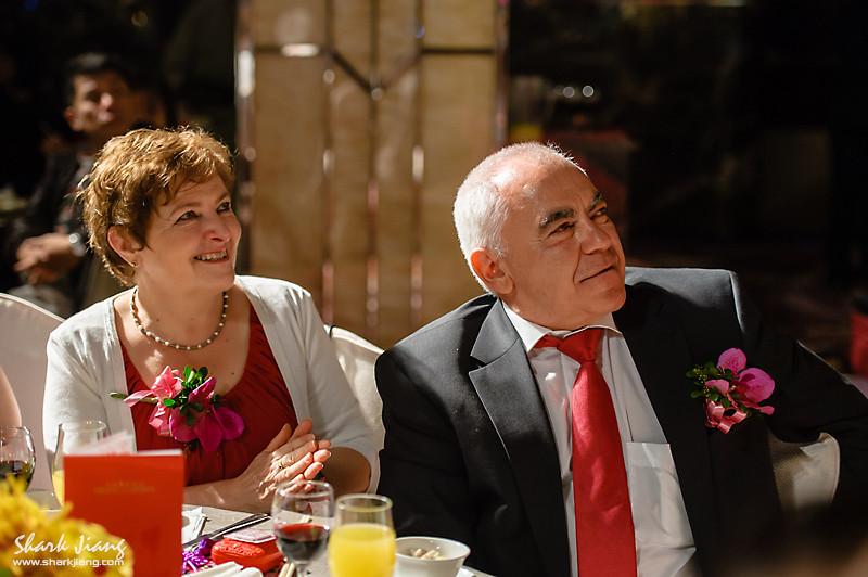 婚攝,晶華,豪園,婚攝鯊魚,婚禮紀錄,婚禮攝影, 2013.11.16-blog-0087