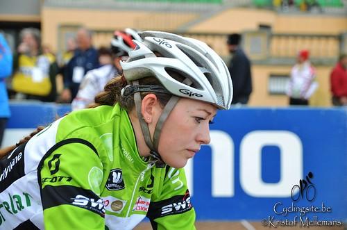 WC Rome Women0009