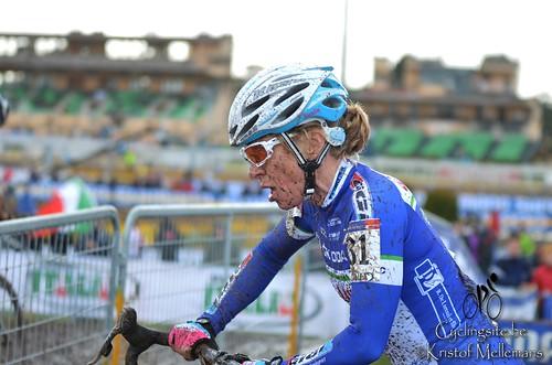 WC Rome Women0137