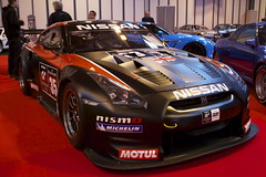 "Autosport International 2014 • <a style=""font-size:0.8em;"" href=""https://www.flickr.com/photos/66537738@N06/11873495243/"" target=""_blank"">View on Flickr</a>"