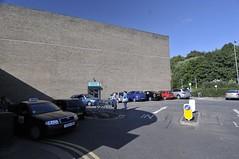 Kilmarnock 11