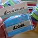 Wojo Wallet Giveaway!