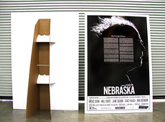 Entertainment, Nebraska, Review Board