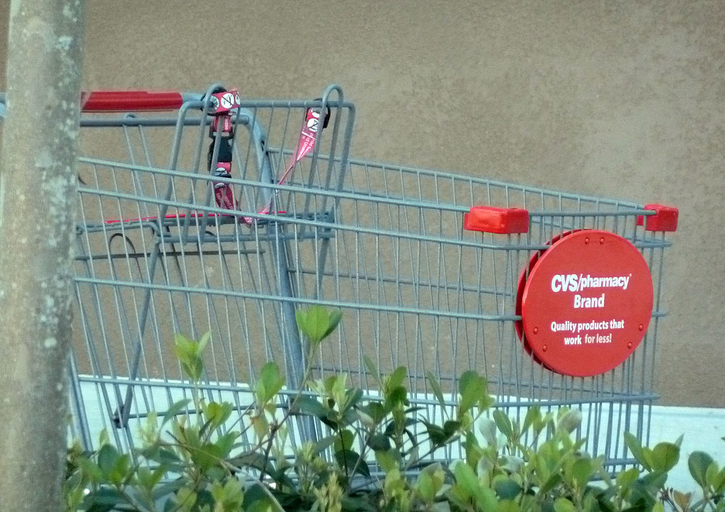 the world s best photos of cvs and shoppingcart flickr hive mind