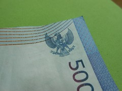 DSCN0350 [1600x1200] (siputlutju) Tags: macro tengu duit