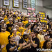 "VCU vs. GW • <a style=""font-size:0.8em;"" href=""https://www.flickr.com/photos/28617330@N00/12512865885/"" target=""_blank"">View on Flickr</a>"