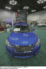 2013-12-26 3743 Indy Auto Show 2014 (Badger 23 / jezevec) Tags: auto show new cars industry make car photo model automobile forsale image indianapolis year review picture indy indiana automotive voiture kii coche carro specs  current carshow newcar automobili automvil automveis manufacturer 2014  dealers    samochd automvel jezevec motorvehicle otomobil  3700  indianapolisconventioncenter  automaker  autombil automana 2010s indyautoshow bifrei badger23 awto automobili  bilmrke   december2013 giceh 20131226 {vision}:{sky}=0667 {vision}:{text}=0628