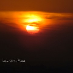 Sam photographer ( ) Tags: me rose follow jeddah followme           {vision}:{sunset}=0989 {flickrandroidapp}:{filter}=none {vision}:{outdoor}=0888 {vision}:{ocean}=0759 {vision}:{clouds}=0967 {vision}:{sky}=0973