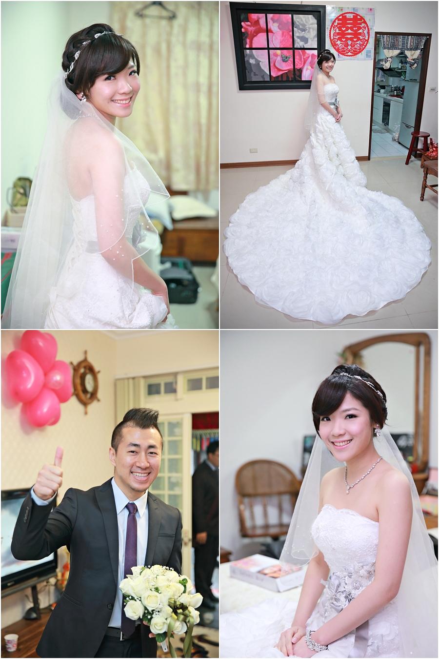 婚攝推薦,婚攝,婚禮記錄,搖滾雙魚,新店豪鼎中興館,婚禮攝影